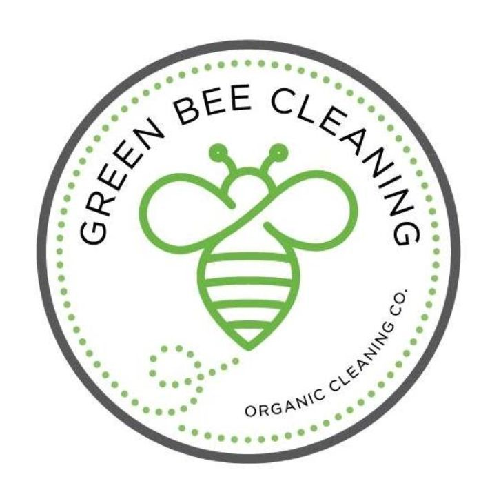 Green Bee Cleaning