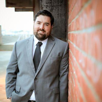 Avatar for Matthew Zenner Associate Attorney SMH Law Kent, WA Thumbtack