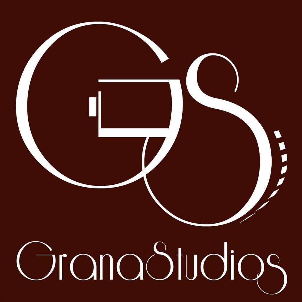 Grana Studios