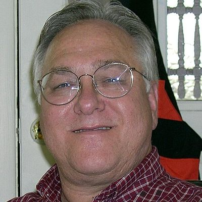 Neil Kulhanek Brenham, TX Thumbtack