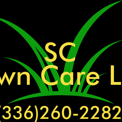Avatar for SC Lawn Care LLC