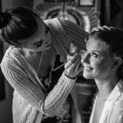 Avatar for Makeupbykurin