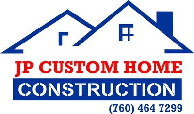 Avatar for JP custom home construction Chula Vista, CA Thumbtack
