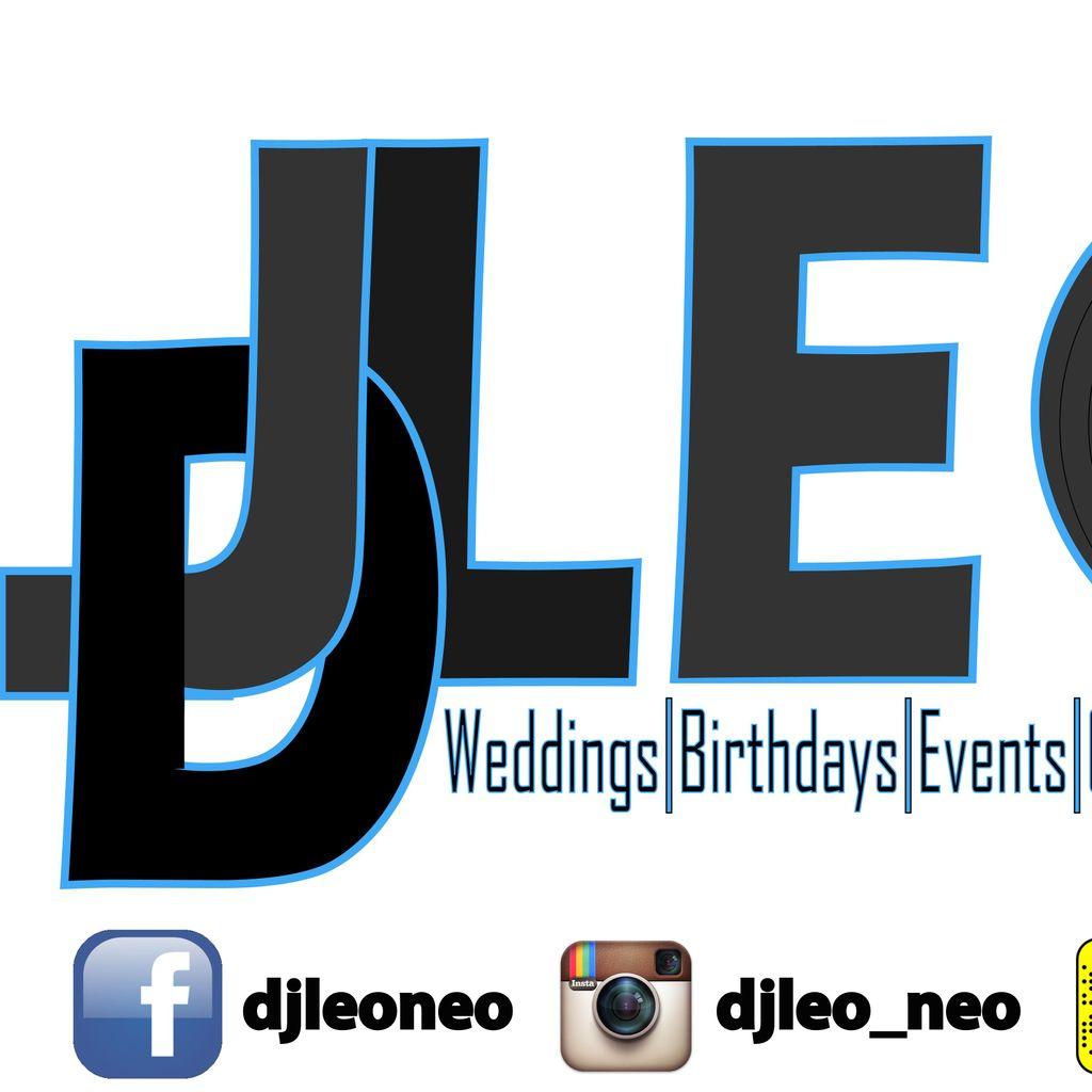 DJ Leo Entertainments