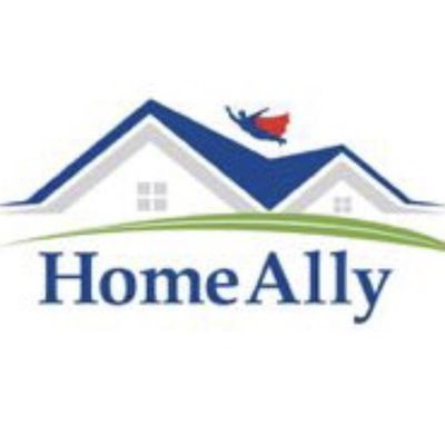 Avatar for Home Ally