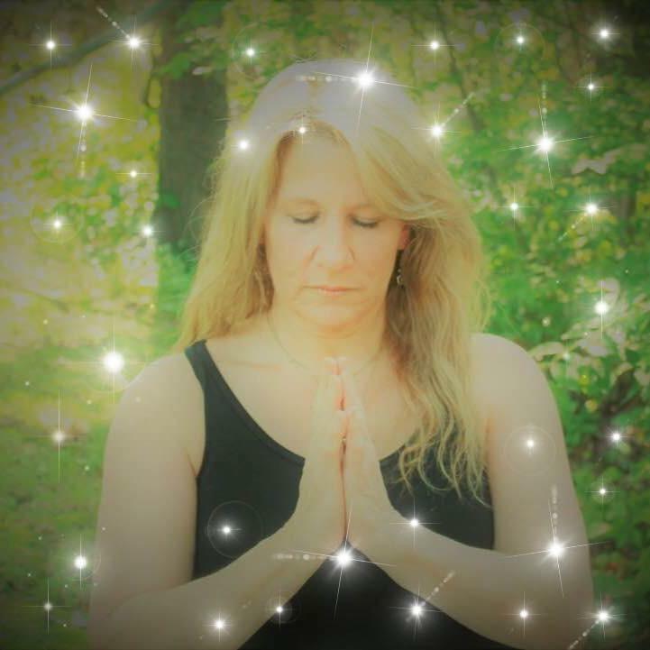 HeartnSoul Yoga Therapy & Wellness