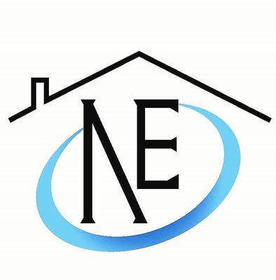 Avatar for Northeast Property Restoration LLC