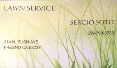 Avatar for Valley Wide Lawns and Pool Services Fresno, CA Thumbtack