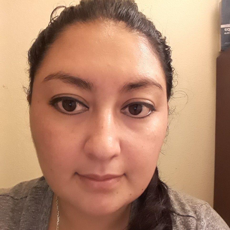 Consuelo Rodriguez