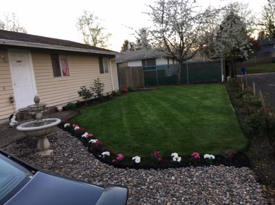 Avatar for Jose pro landscaping maintenance Portland, OR Thumbtack