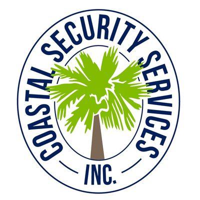 Avatar for Coastal Security Services Inc. Charleston, SC Thumbtack