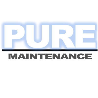 Avatar for Pure Maintenance