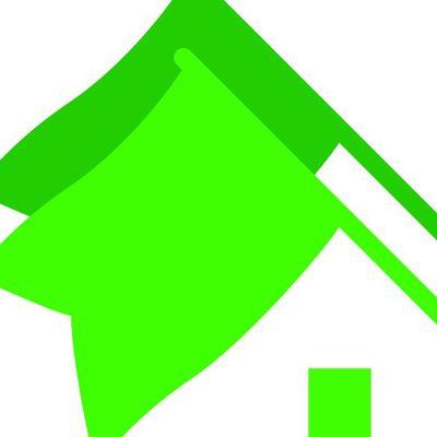 Avatar for Ambassador Property Management