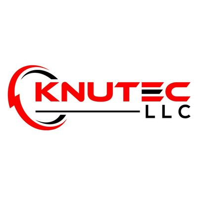 Avatar for Knutec, LLC Bradenton, FL Thumbtack