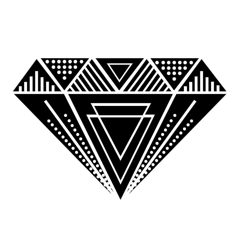 Diamond Sonic