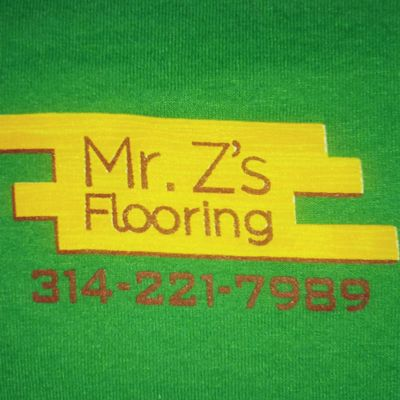 Avatar for Mr Z  Flooring Saint Louis, MO Thumbtack