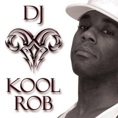 Avatar for DJ Kool Rob