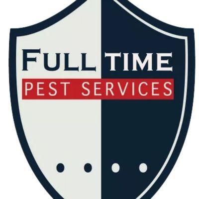 Avatar for Full Time Pest Services Decatur, GA Thumbtack