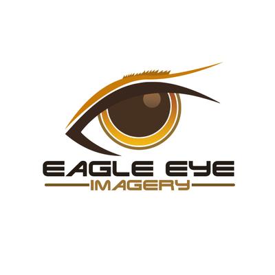 Avatar for Eagle Eye Imagery Peabody, MA Thumbtack