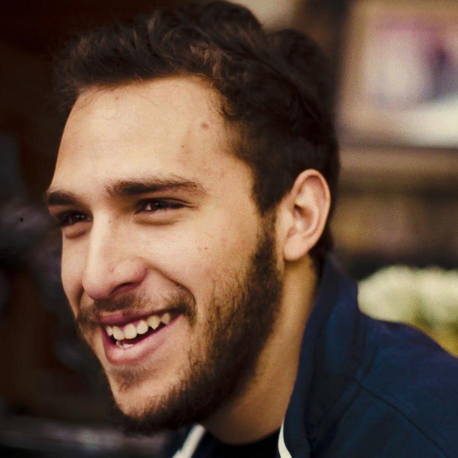 Nathan Sepulveda: Music Teacher