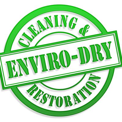 Avatar for Enviro-Dry Cleaning and Restoration Archie, MO Thumbtack