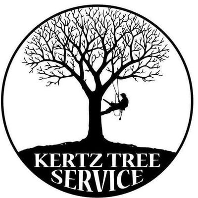 Avatar for Kertz Tree Service Warrenton, MO Thumbtack