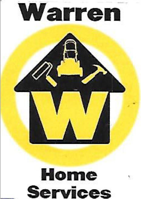 Warren Home Services