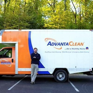 Avatar for AdvantaClean of Knoxville & The Smokies Knoxville, TN Thumbtack