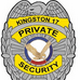 Avatar for Scarlett protective dba Kingston 17 security