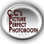 Avatar for C.C's Picture Perfect
