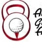 Avatar for Albuquerque Golf and Fitness Academy Albuquerque, NM Thumbtack