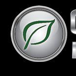 GreenLeaf Industries Inc