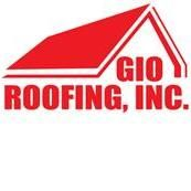 Avatar for Gio Roofing, Inc. Los Angeles, CA Thumbtack