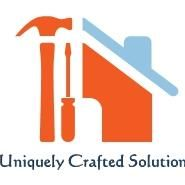 Avatar for Uniquely Crafted Solutions Georgetown, KY Thumbtack