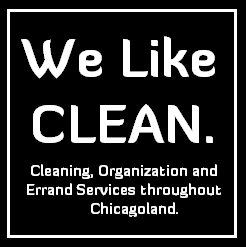 "Avatar for ""We Like Clean"""