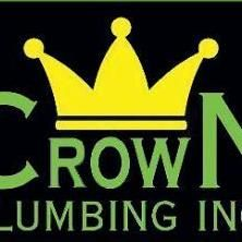 Crown Plumbing, Inc.