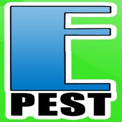 Avatar for Essential Pest Control Tucson, AZ Thumbtack