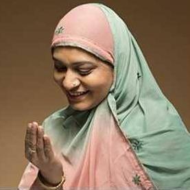 Avatar for Begum Fatima ji Manassas, VA Thumbtack