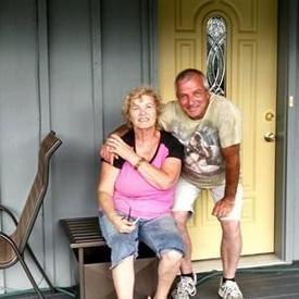 Avatar for Dave's Hands On South Glens Falls, NY Thumbtack