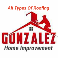 Avatar for Gonzalez Roofing Pink Hill, NC Thumbtack