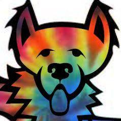 Avatar for The Grateful Dawg nc Durham, NC Thumbtack