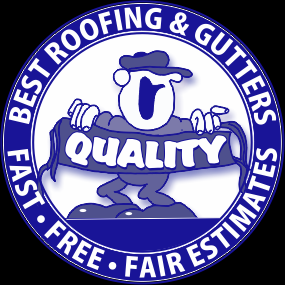 Avatar for Best Roofing and Gutters Buckley, WA Thumbtack