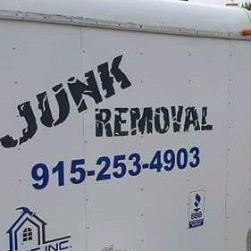 ADREC Junk Removal