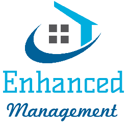 Avatar for Enhanced Management LLC West Bend, WI Thumbtack