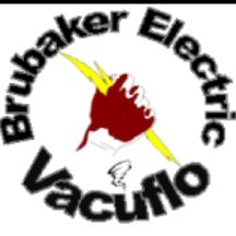 Brubaker Electric & Vacuflo