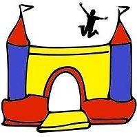 Jumping Jakks Now, LLC