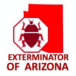 Avatar for Exterminator Avondale, AZ Thumbtack