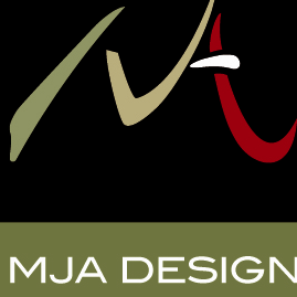 Avatar for MJA Design Manassas, VA Thumbtack