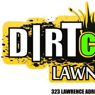Dirt Cheap Lawn and Landscape & Handyman