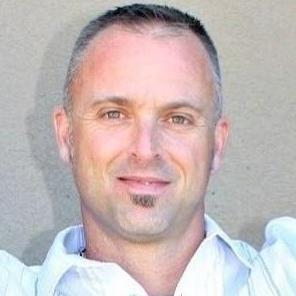 Avatar for Hildenbrandt Home Improvements Summerville, SC Thumbtack